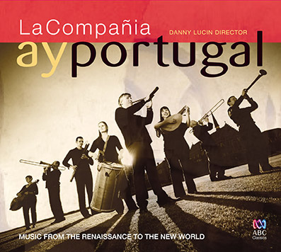 Ay-Portugal-Digi